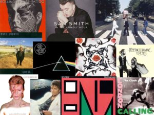Retro Top 40 Countdown - C95 FM