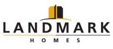 Landmark Homes Coromandel