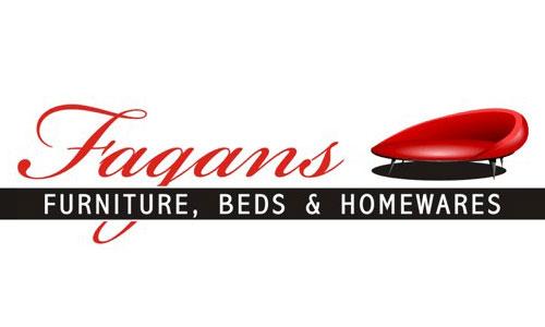 Fagan's Furniture