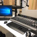 C95 Studios