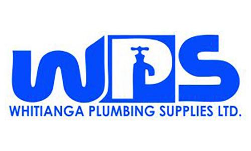 Whitianga Plumbing Supplies
