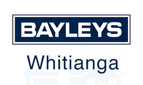 Bayley's Real Estate Whitianga