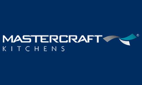 Mastercraft Kitchens Whitianga