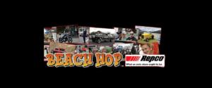 Beach Hop 2019