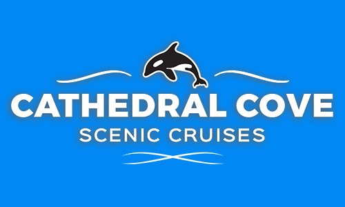 Cathedral Cove Cruises