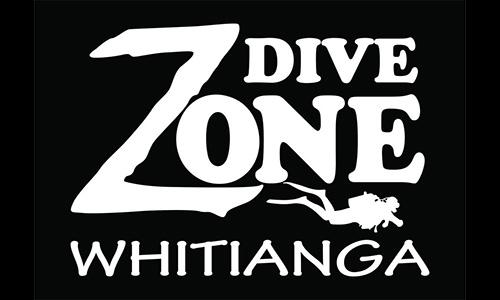 Dive Zone Whitianga