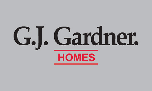 GJ Gardner Whitianga