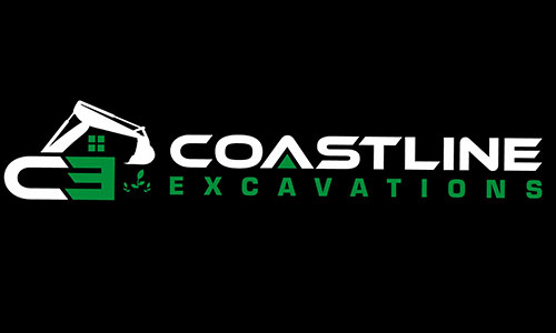 Coastline Excavations