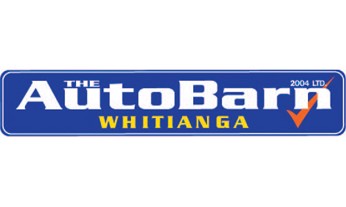 The Autobarn Whitianga
