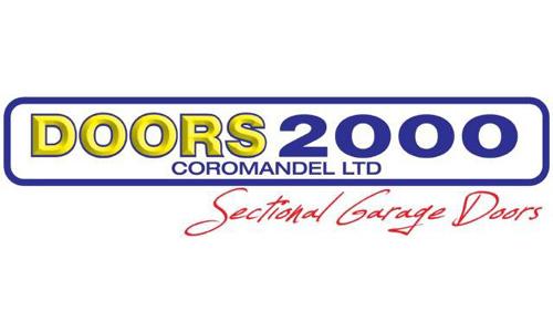 Doors 2000