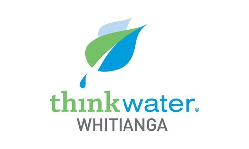 Think Water