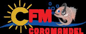 CFM Coromandel Local Radio