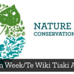 Kids and Conservation