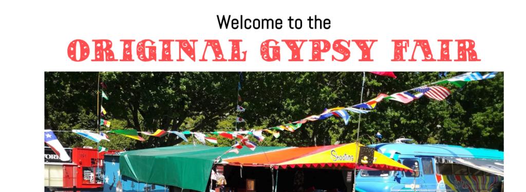 Original Gypsy Fair