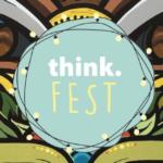 ThinkFEst
