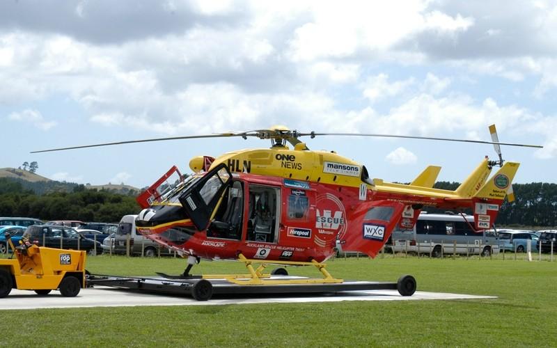 coromandel-rescue-helicopter-trust