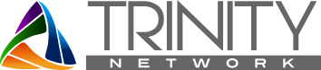 Trinity Network Real Estate Thames