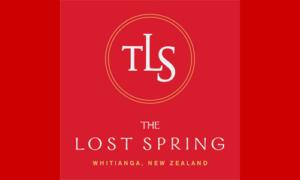 The Lost Spring Whitianga | Coromandel's CFM