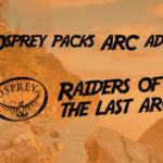 arc adventure races