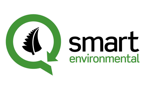 Smart Environmental