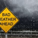 Coromandel Weather Warnings