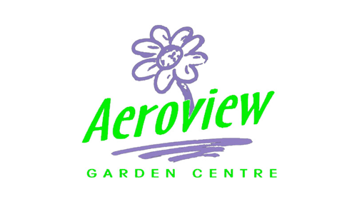 Aeroview Garden Centre