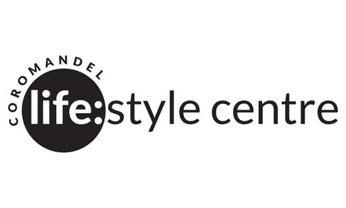 Coromandel Lifestyle Centre