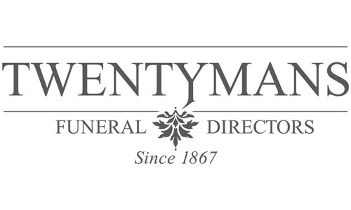 TWENTYMANS FUNERAL DIRECTORS