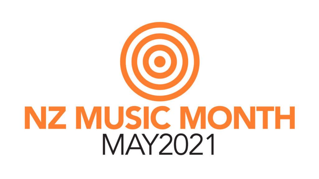 NZ Music Month 2021 | Coromandel's CFM